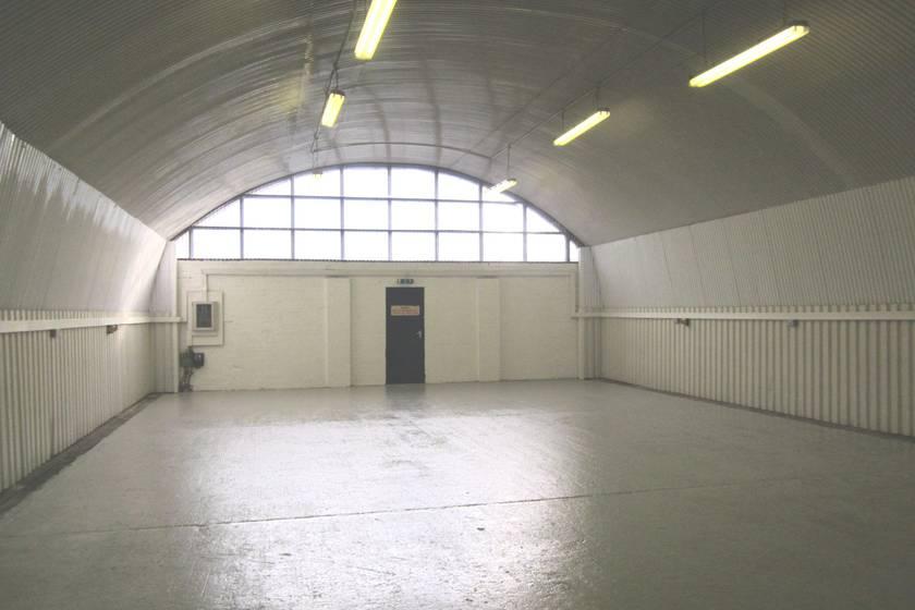 Unit 4 Locke Place
